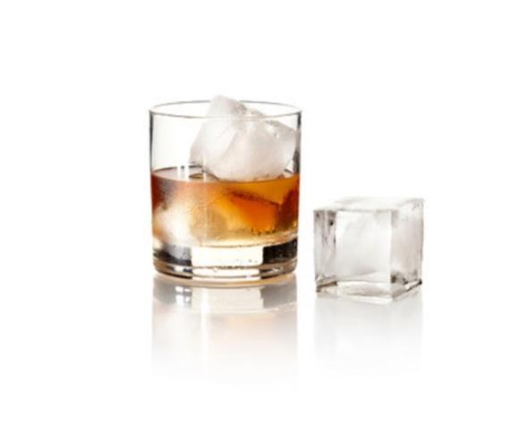 ice cubes XL-Lekue