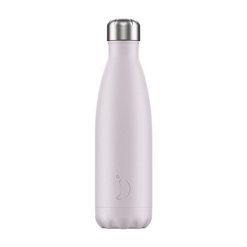 bouteille isolante 0,5 L - Point Virgule