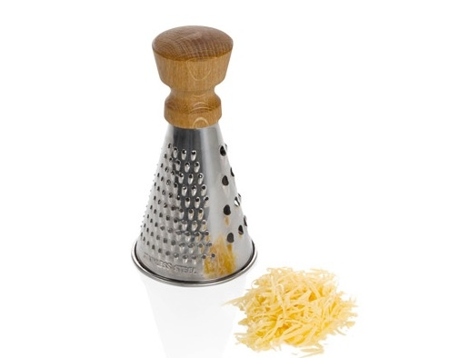 râpe à fromage mini  Boska
