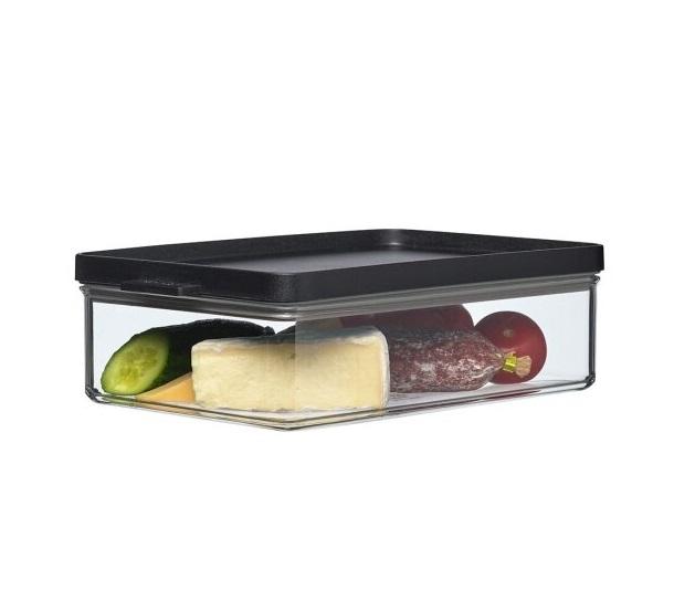 boîte réfrigérateur  Omnia - Mepal