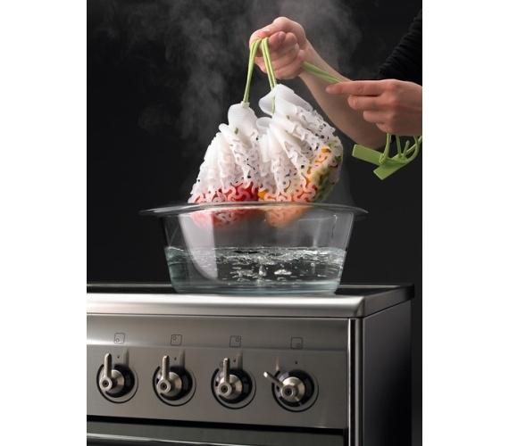 filet de cuisson silicone-Lekue