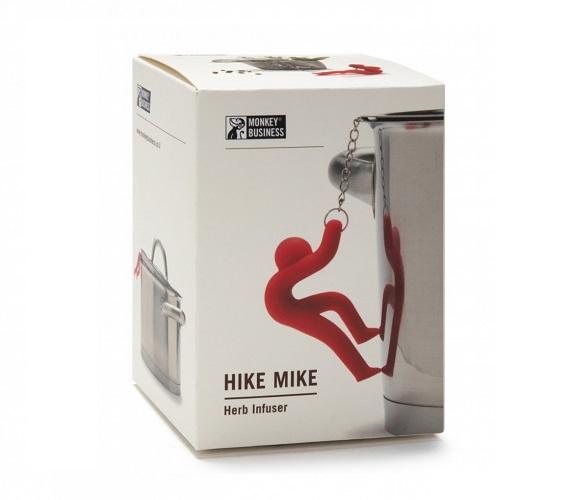 kruidenbol Hike Mike - Monkey Business
