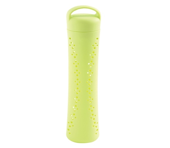 infuseur à herbes silicone-Mastrad