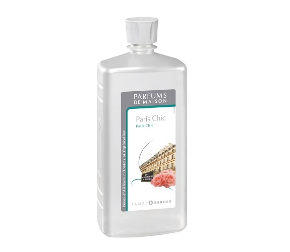 Lampe Berger parfumfles 1 L