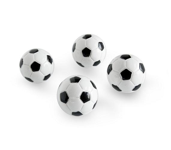 aimants football - Trendform