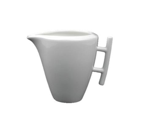 pot à lait - Yong