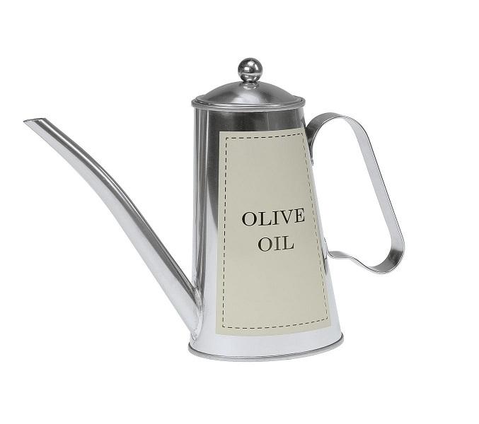 burette à l'huile d'olive - Contento