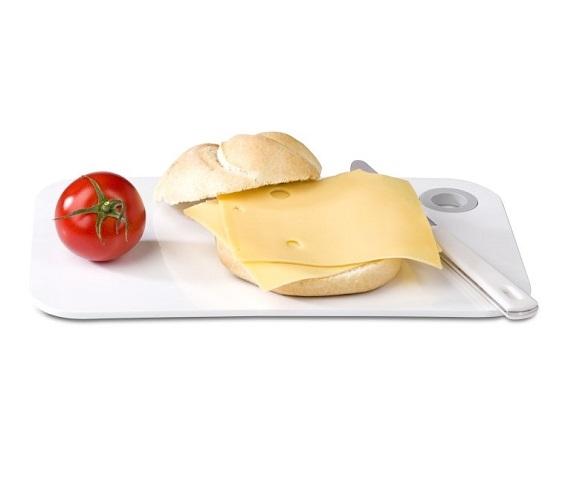 planchette à pain - Mepal