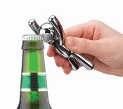 flesopener Drinking buddy-Umbra