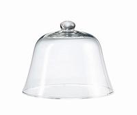 Grande glazen stolp - ASA