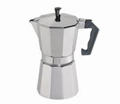 espressomaker Classico - Cilio