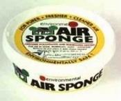 geurverslinder-Air Sponge
