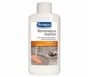 marbre rénovateur-Starwax