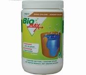 BioMax regenwaterbehandeling O-Clear - Realco