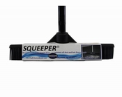 Gripper rubberen bezem + dweil (microvezel)- Flipper