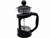 koffiebereider duwsysteem 3 T