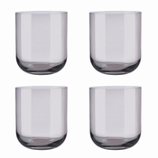 verres à whisky set(4) - Blomus