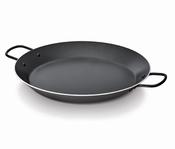 paella pan antikleef 36 cm - Beka
