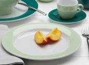 pronto dessertbord 23cm - Pronto Kahla