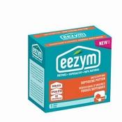 Eezym traitement d'urgence fosses septiques-Realco
