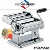 pastamachine-Kuchenprofi