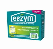 Eezym tablettes lave-vaisselle- Realco