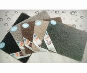 tapis - 50x75cm - Flipper