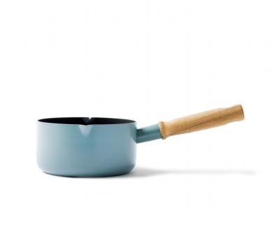 poêlon céramique - Greenpan