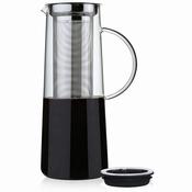 koffiekan met filter - Zassenhaus