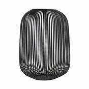 Lanterne Lito - Blomus