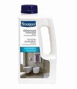 ontkalker extra badkamer-Starwax