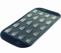 siliconen bakvorm 20 mini-madeleines-Mastrad