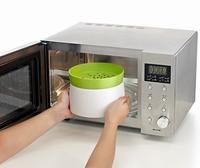 cuiseur à riz microwave-Lekue
