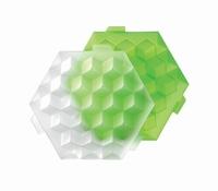 ice cubes-Lekue