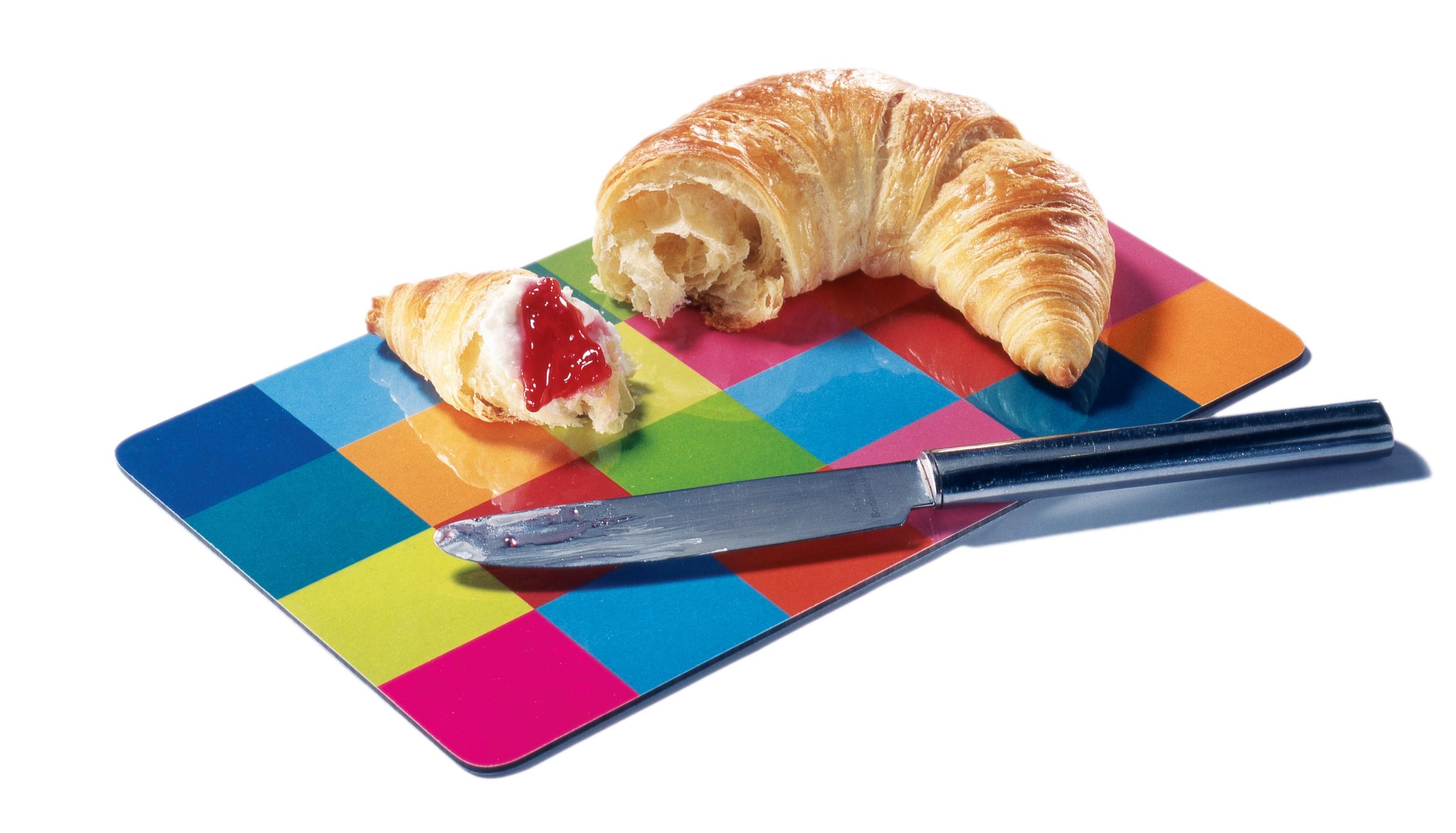 ontbijtplankjes en placemats