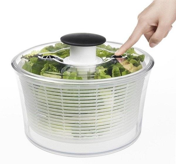 essoreuses à salade